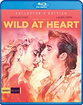 Wild at Heart - Collector s Edition [Blu-ray]