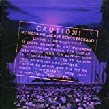 Songtexte von My Morning Jacket - At Dawn/Tennessee Fire Demos Package