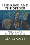 King and the Spider: An Anthology