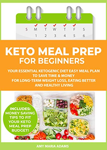 keto easy diet plan