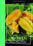 Biotop Volume 1 [DVD]