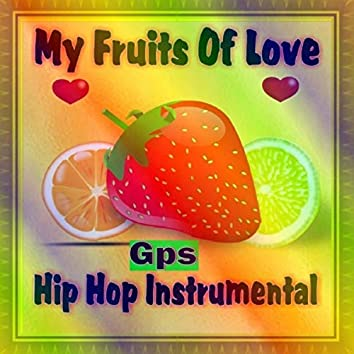 My Fruits of Love