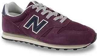 Tênis New Balance 373, Masculino
