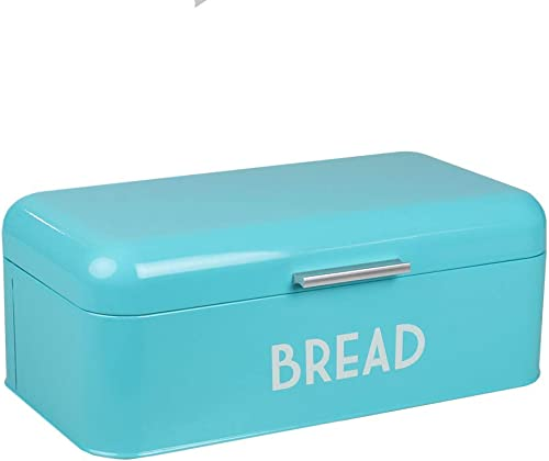 Home-Basics-Grove-Bread-Box-For-Kitchen-Counter-Dry-Food-Storage-Container