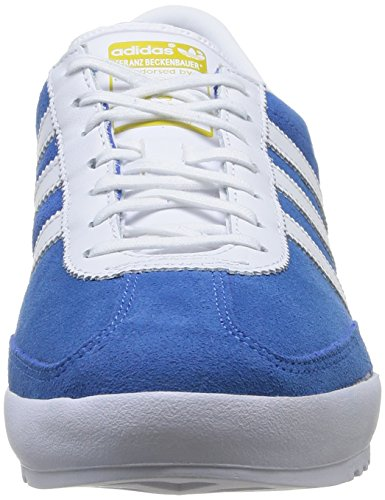 51v9hTnYkSL - adidas Beckenbauer, Men's Running Shoes