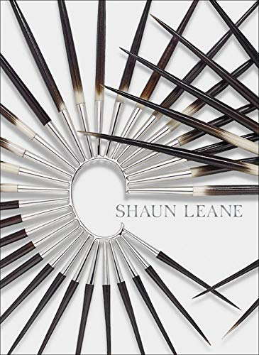 Image of Shaun Leane