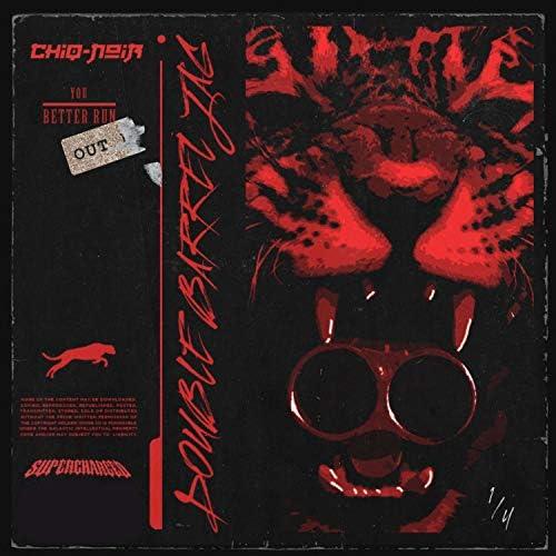 Chiq-Noir