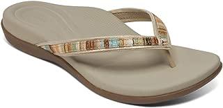 Womens Gwen Thong Sandals