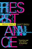 Amazon link to Restistance