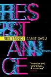 Amazon UK link to Resistance