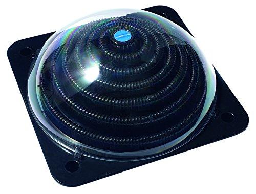 Steinbach 49100 - Captador Solar Calentador ecológico para Piscinas