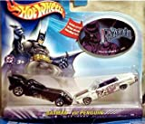 Rarest Hot Wheels Cars