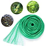 Philonext Anti-Bird Netting,Garden Plant Netting,Bird Netting Heavy...