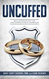 Uncuffed: Bulletproofing the Law Enforcement Marriage bullet proof vests Dec, 2020