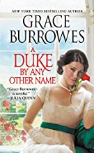 A Duke by Any Other Name (Rogues to Riches)
