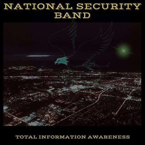 National Security Band