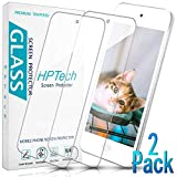 HPTech iPod Touch 5 6 7th Screen Protector - For Apple New iPod...