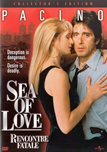 Sea of Love (Collector's Edition)
