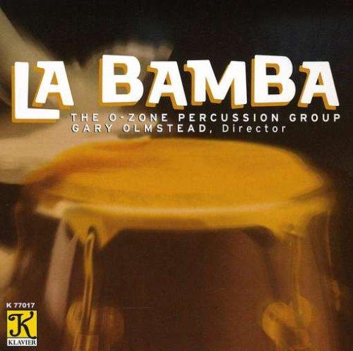 Bamba [Import USA]