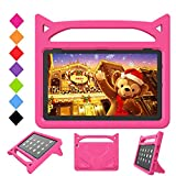 Fire HD 10 Tablet Case for Kids(11th Generation, 2021...