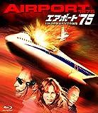 エアポート'75 -日本語吹替音声完全収録版-[Blu-ray/ブルーレイ]