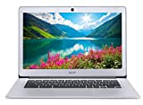Acer Chromebook 14 CB3-431-12K1 (NX.GC2AA.024) viewed from another angle