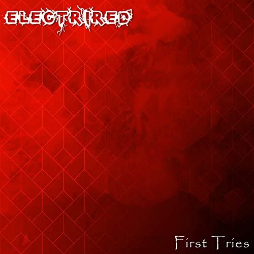 ElectriRed