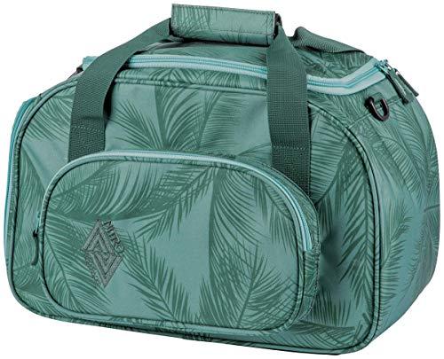 Nitro Duffle Bag XS Sporttasche, Coco, UNIC