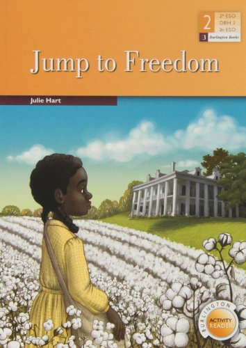 Jump to freedom 2 eso