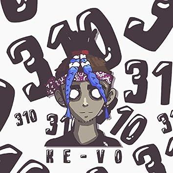 310 (feat. Sigillo)