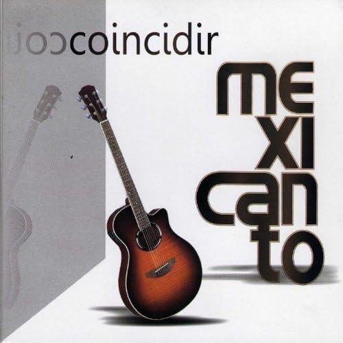 Mexicanto