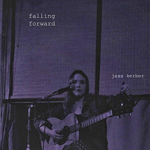 Jess Kerber