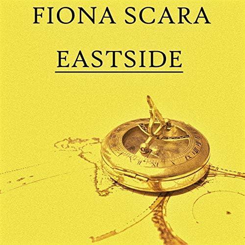 Fiona Scara