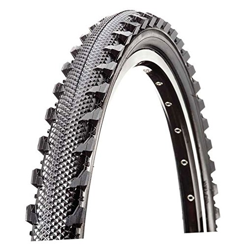 Raleigh CST T1303 26 x 1.95 Offroad XC Sprint Mountain Bike Tyre