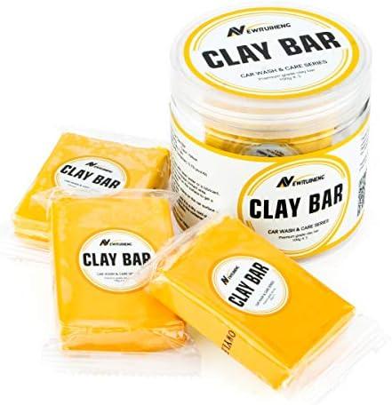 Newruiheng Car Clay Bar