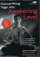 Yogic Arts: Awakening Level [DVD] [Import]