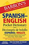Spanish English Dictionaries