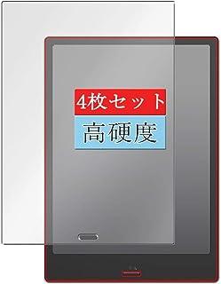 4枚 Sukix フィルム 、 ONYX Boox Note Plus 10.3インチ 向けの 液晶保護フィルム 保護フィルム シート シール(非 ガラスフィルム 強化ガラス ガラス ) new version
