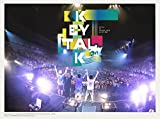 横浜アリーナ ワンマンライブ 俺ら出会って10年目~shall we dance?~(DVD完全限定生産盤)