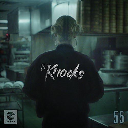 The Knocks