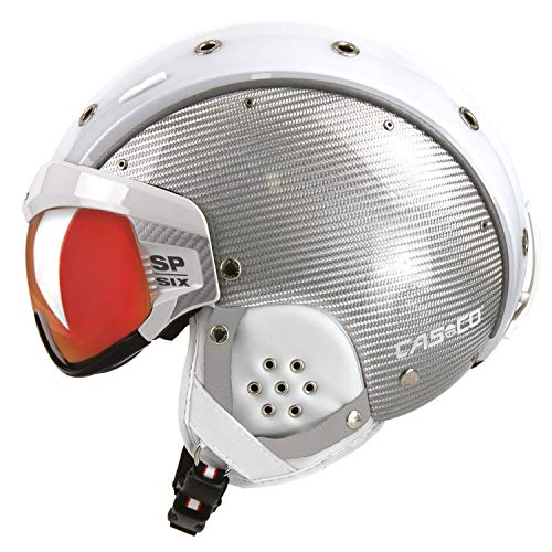 Casco SP-6 Limited Skihelm