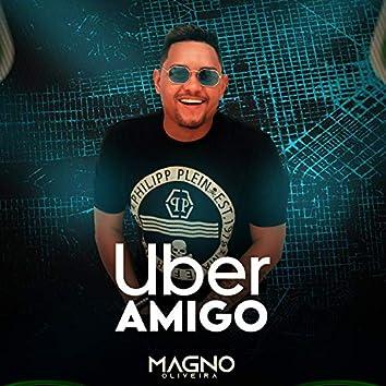 Uber Amigo