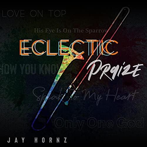 Jay Hornz