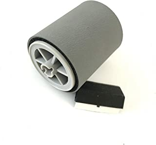 Scanner Pick up Roller for EPSON GT-S50 S80 S55 S85 Scanner Machine