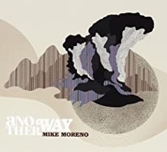 Another Way by Mike Moreno