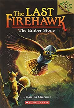 Best ember stone Reviews