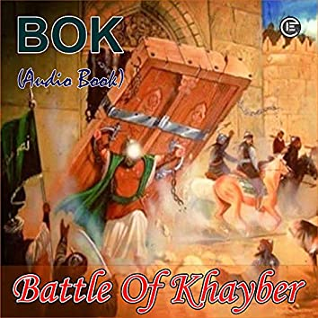 Battle Of Khayber