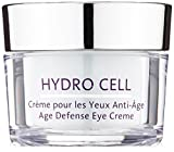 Monteil Hydro Cell Age Defense Eye Creme unisex, 15 ml, 1er Pack (1 x 0.058 kg)