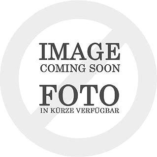 SW-MOTECH / SWモテック バーライザー Ø 22 mm ハンドルバー H=20 mm. ブラック | LEH.00.039.22001.20/B