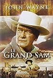 Le Grand Sam